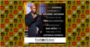 dave_chappelle_michael_jackson_catholic_church