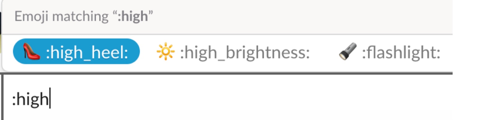 highfive-emoji-prayer