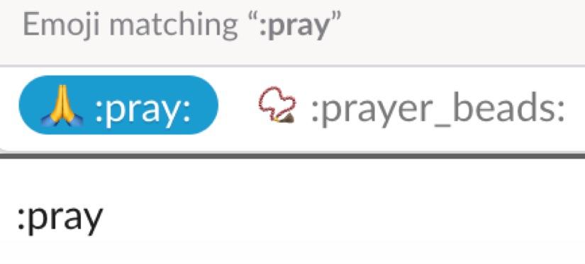pray-emoji-highfive