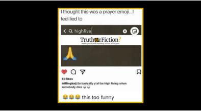 praying_emoji_high_five