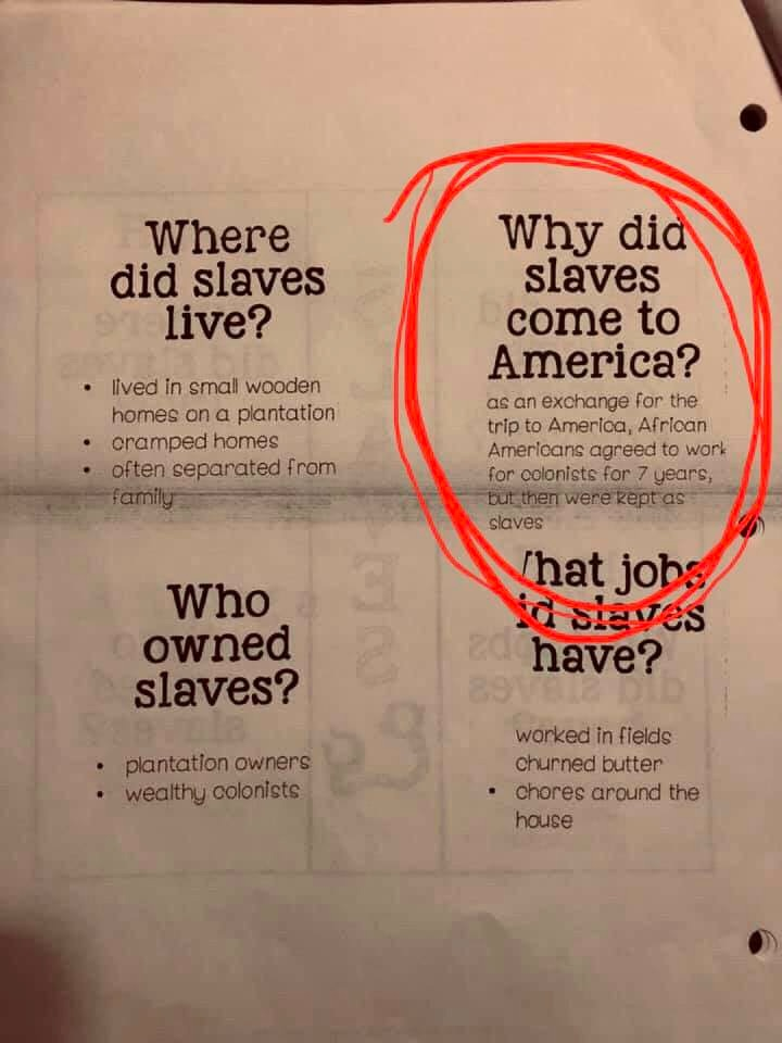 why-did-slaves-come-to-america-school-classroom-nook