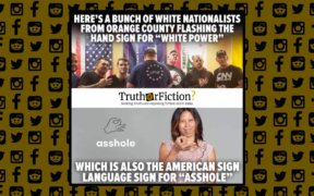OK_sign_white_power_ASL_asshole