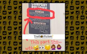 sign_company_policies_no_longer_accept_doctors_note