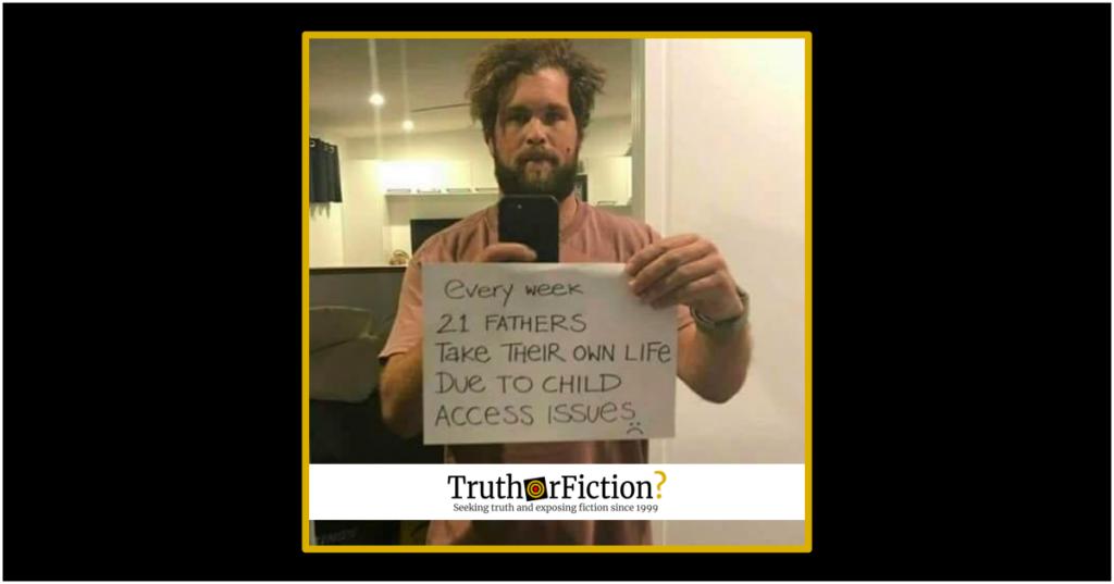 every_week_21_fathers_suicide_custody