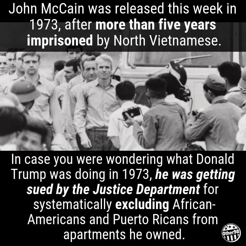 john-mccain-donald-trump-1973