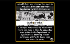 1973_trump_sued_mccain_vietnam