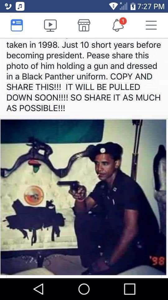 1998-obama-black-panther