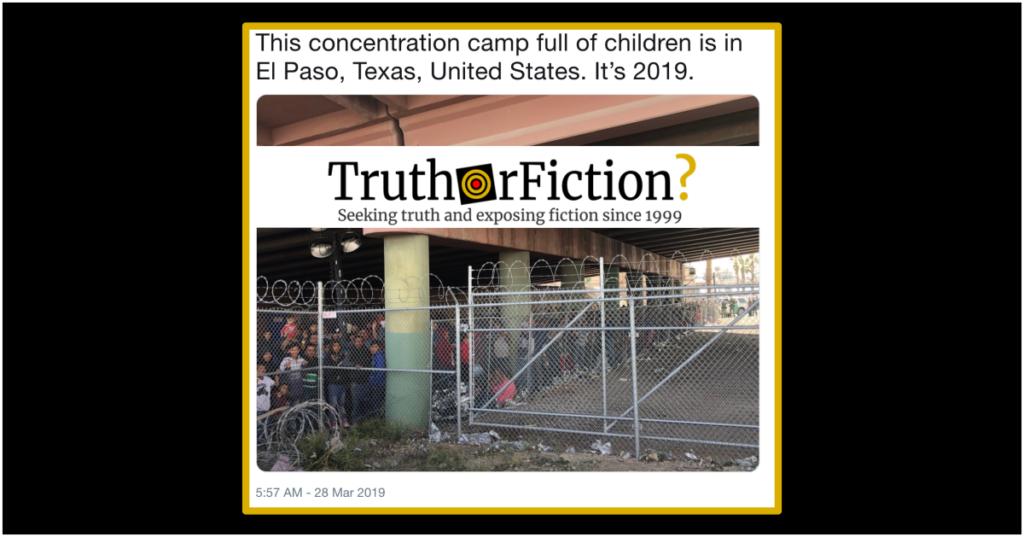 el_paso_concentration_camp