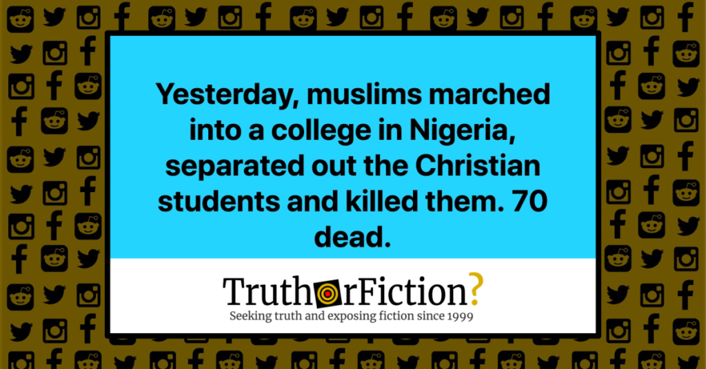 yesterday_muslims_killed_70_christians_nigeria