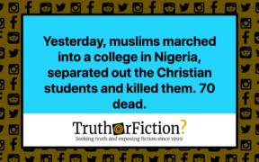 yesterday_muslims_killed_70_christians_nigeria