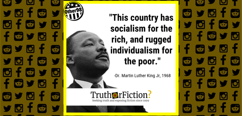 MLK_socialism_rich_rugged_individualism_poor_martin_luther_king