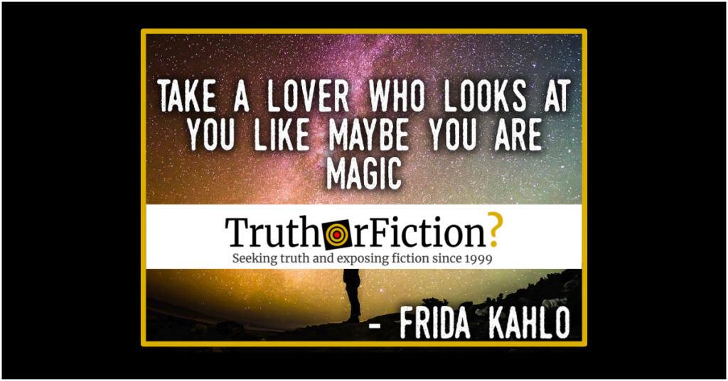 frida_kahlo_take_a_lover_maybe_magic