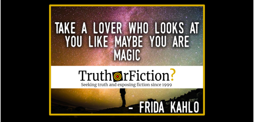 frida_kahlo_take_a_lover_maybe_magic