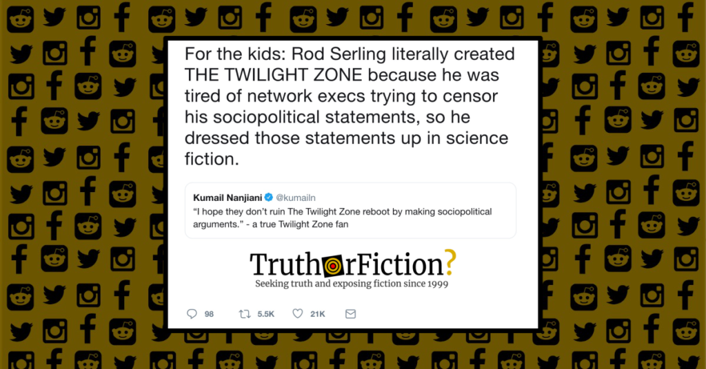 twilight_zone_political_censors_racism