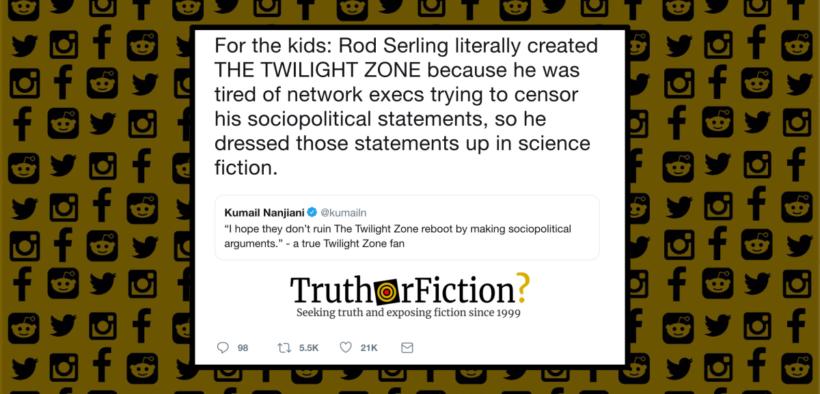 twilight_zone_political_censors_racism