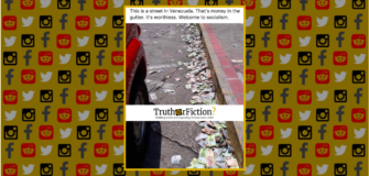 venezuela_money_in_gutter_street