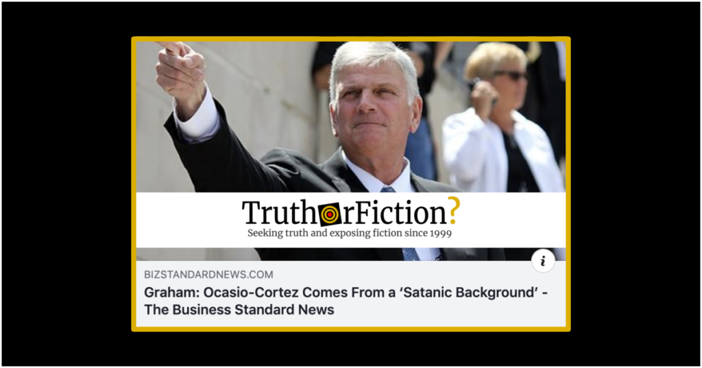 franklin_graham_AOC_ocasio_cortez_satanic_background
