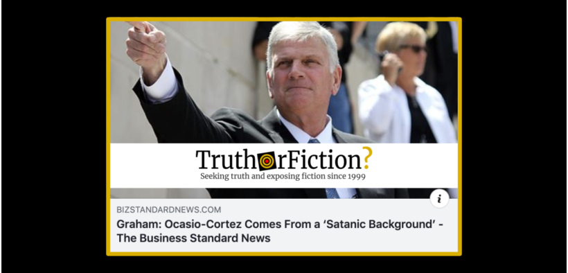 franklin_graham_AOC_ocasio_cortez_satanic_background