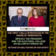 first_bills_house_democrats_2019_impeachment