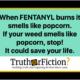 fentanyl_laced_marijuana_popcorn