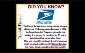 USPS_2006_prepay_pensions