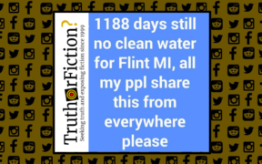 1188_days_no_clean_water_flint