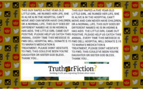 dell_childrens_hospital_rape_victim_maria