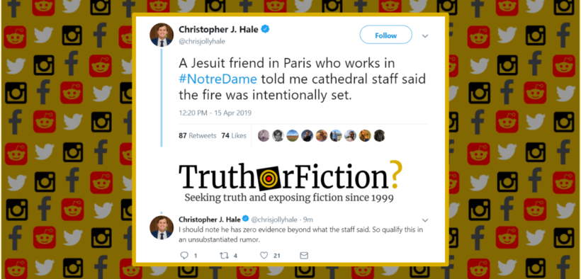 notre_dame_fire_arson_isis