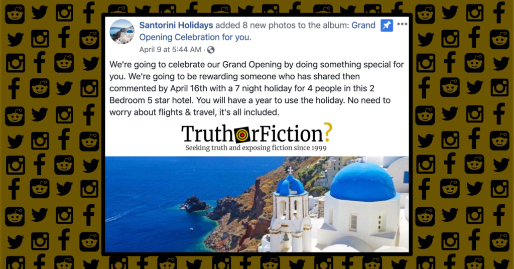 santorini_holidays_facebook_scam