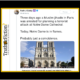 faith_goldy_notre_dame_lie