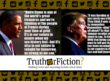 notre_dame_trump_obama_presidential_meme