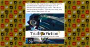 18_wheeler_chevy_suburban_truck_ECM