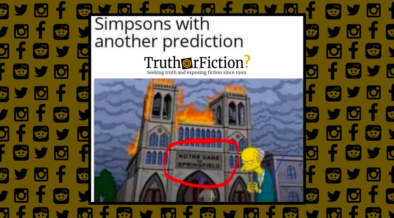 simpsons_predicted_notre_dame_fire