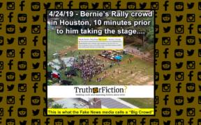 bernie_sanders_houston_rally_10_minutes