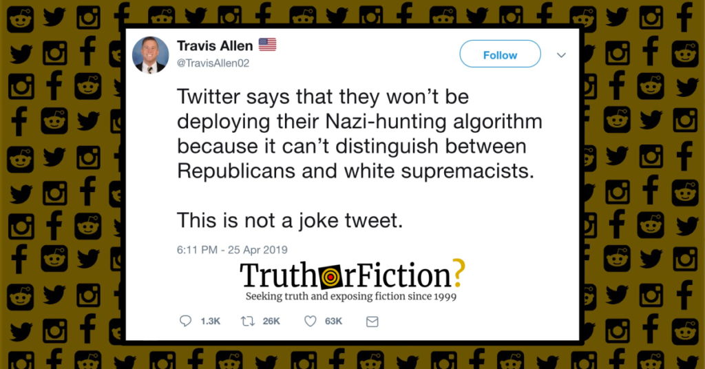 twitter_nazi_hunting_algorithms_republicans