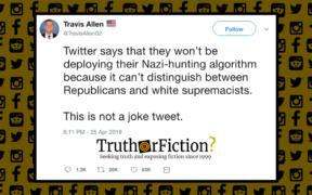 twitter_nazi_hunting_algorithms_republicans