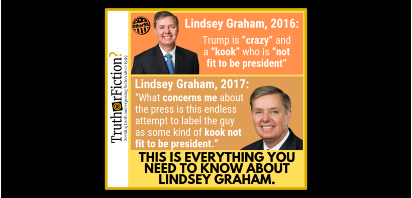 lindsey_graham_kook_not_fit_to_lead