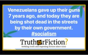 venezuela_gave_up_guns_socialism