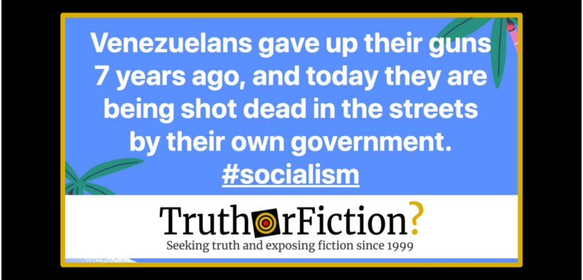 venezuela_gave_up_guns_socialism