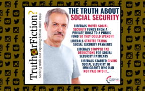 truth_about_social_security_TPUSA