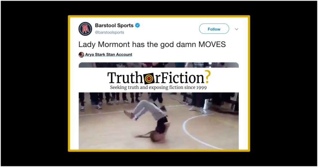 lady_mormont_has_the_god_damn_moves