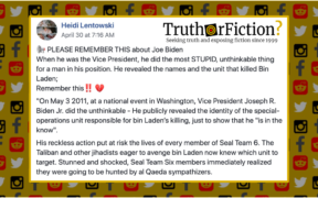 biden_may_3_2011_revealed_names_SEALs_bin_laden