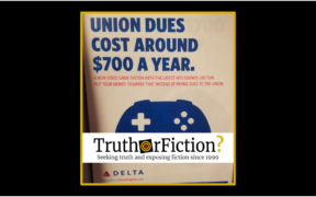 union_busting_delta_video_games