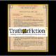 congress_declares_bible_public_law_97_280