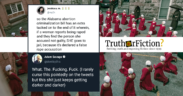 alabama_abortion_law_false_rape