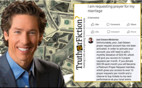 joel_osteen_facebook_prayer_request_donations