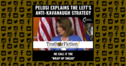 pelosi_wrap_up_smear