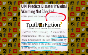 UN_predicts_disaster_if_global_warming_not_checked_1989