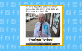 brexit_milkshake_mcnaughton_fake