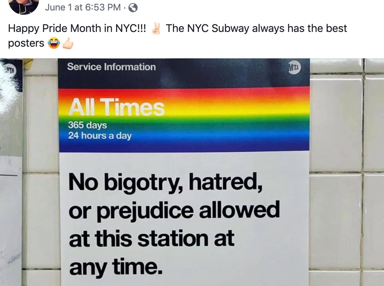 NYC-subway-pride-posters